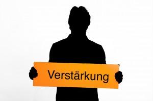 aobis_Verstärkung