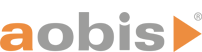 aobis GmbH logo