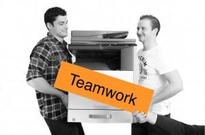aobis-Teamwork-1